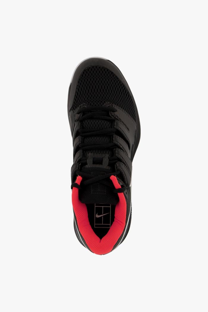 scarpe nike zoom vapor uomo