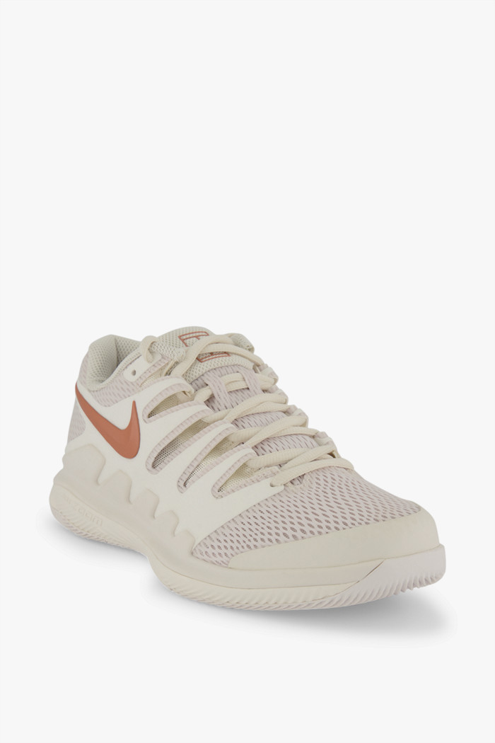 Air Zoom Vapor X chaussures de tennis femmes   Nike