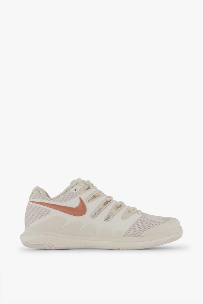 outlet store 7043d e3999 Air Zoom Vapor X chaussures de tennis femmes | Nike | OCHSNER SPORT