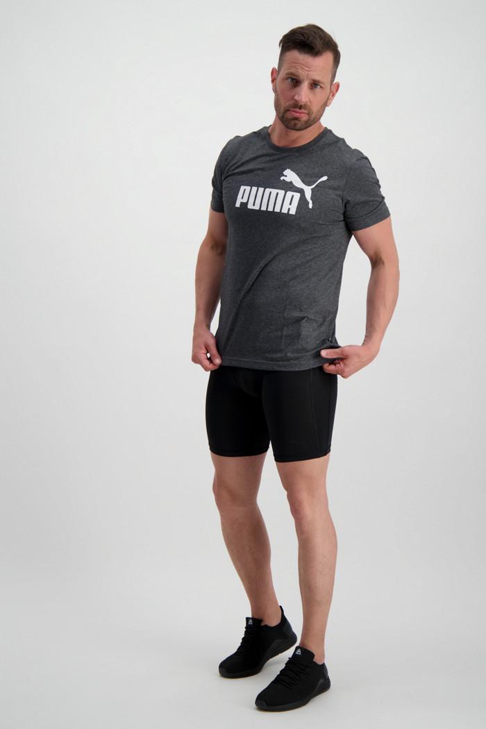 boxer long hommes puma