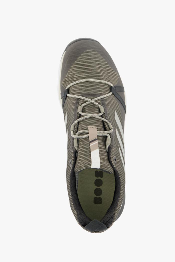Compra Terrex Skychaser LT Gore Tex® scarpe multifunzione