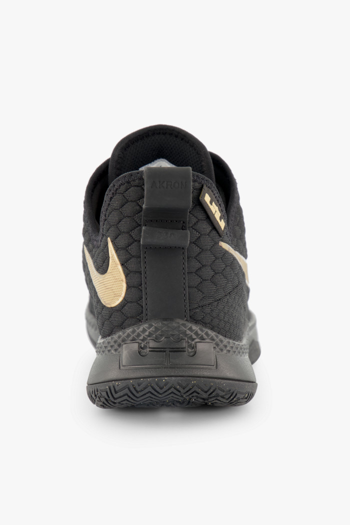 best sneakers c9b76 7be8e Lebron Witness III Herren Basketballschuh | Nike | OCHSNER SPORT