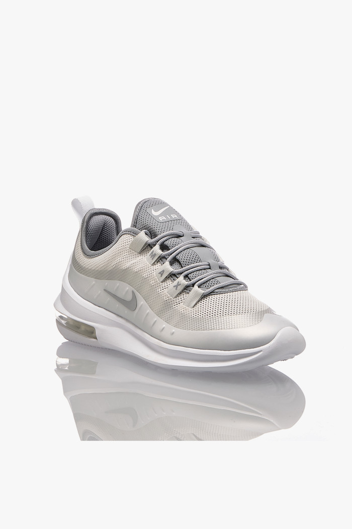 casual shoes buy popular cost charm Air Max Axis Damen Sneaker