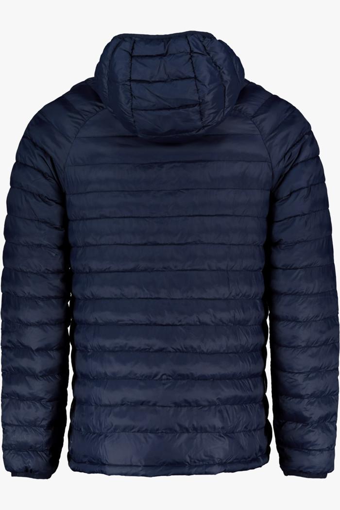 the latest 4387b fb5cb giacca trapuntata uomo | 46 Nord | OCHSNER SPORT