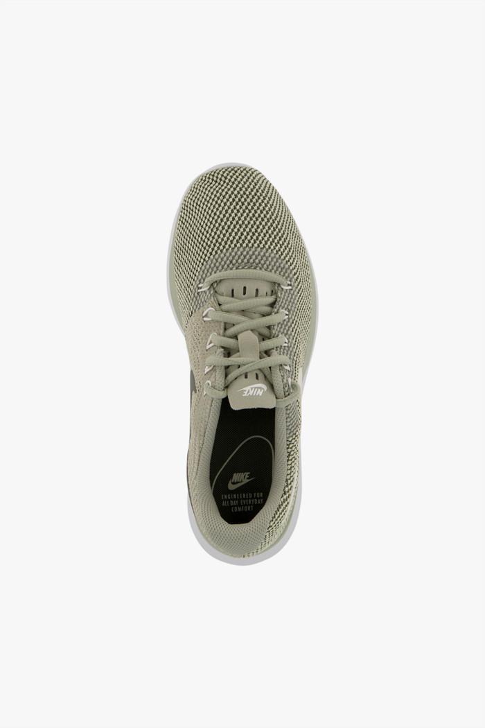 Nike Sportswear Tanjun Racer Damen Sneaker in olive sichern