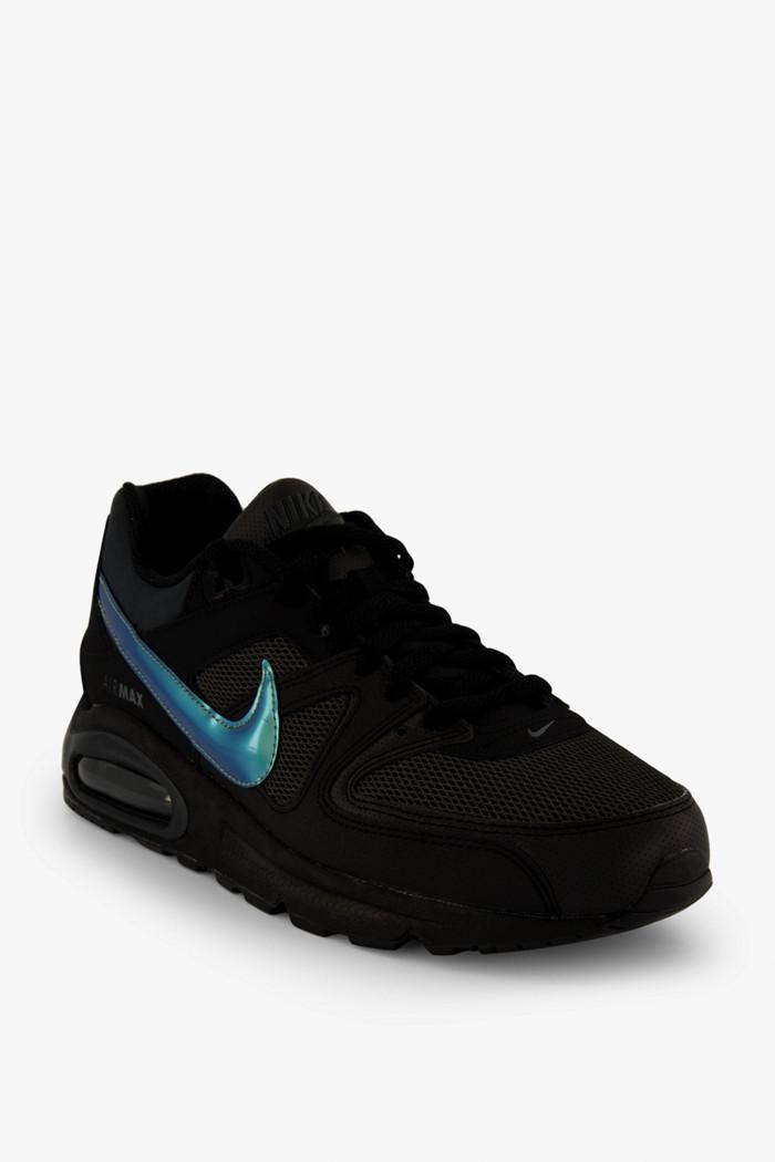 Air Max Command Herren Sneaker   Nike Sportswear   OCHSNER SPORT