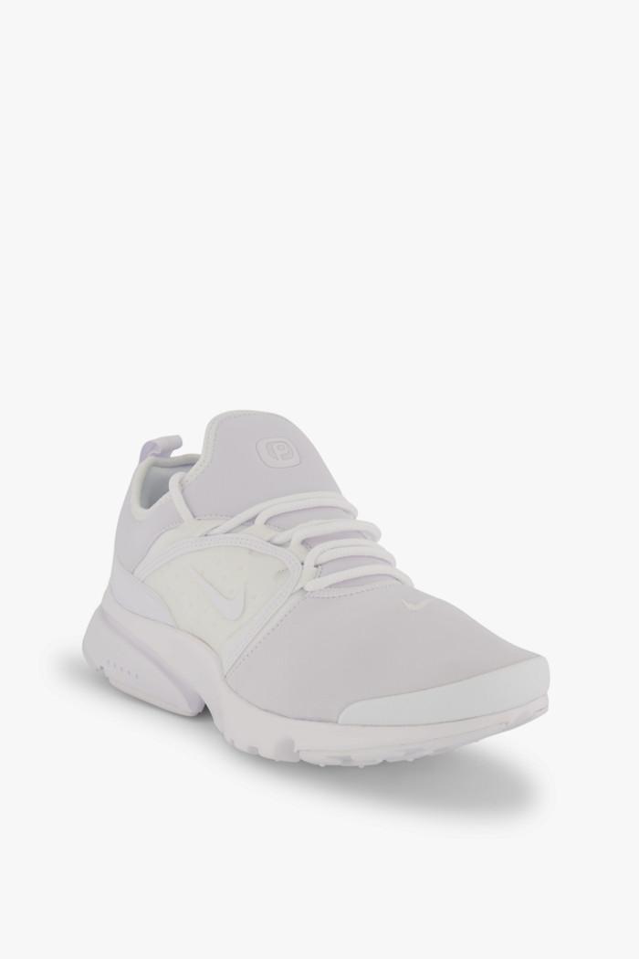 Nike Sportswear Presto Fly World Herren Sneaker in 42.5