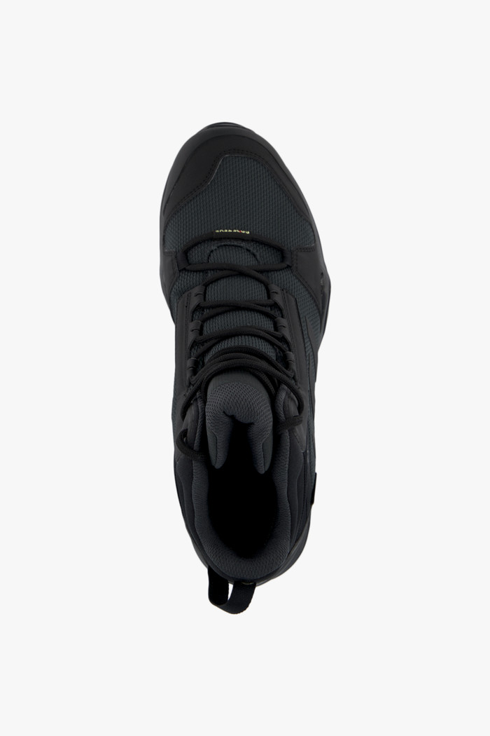 adidas Performance Herren TERREX AX3 Trekkingschuhe