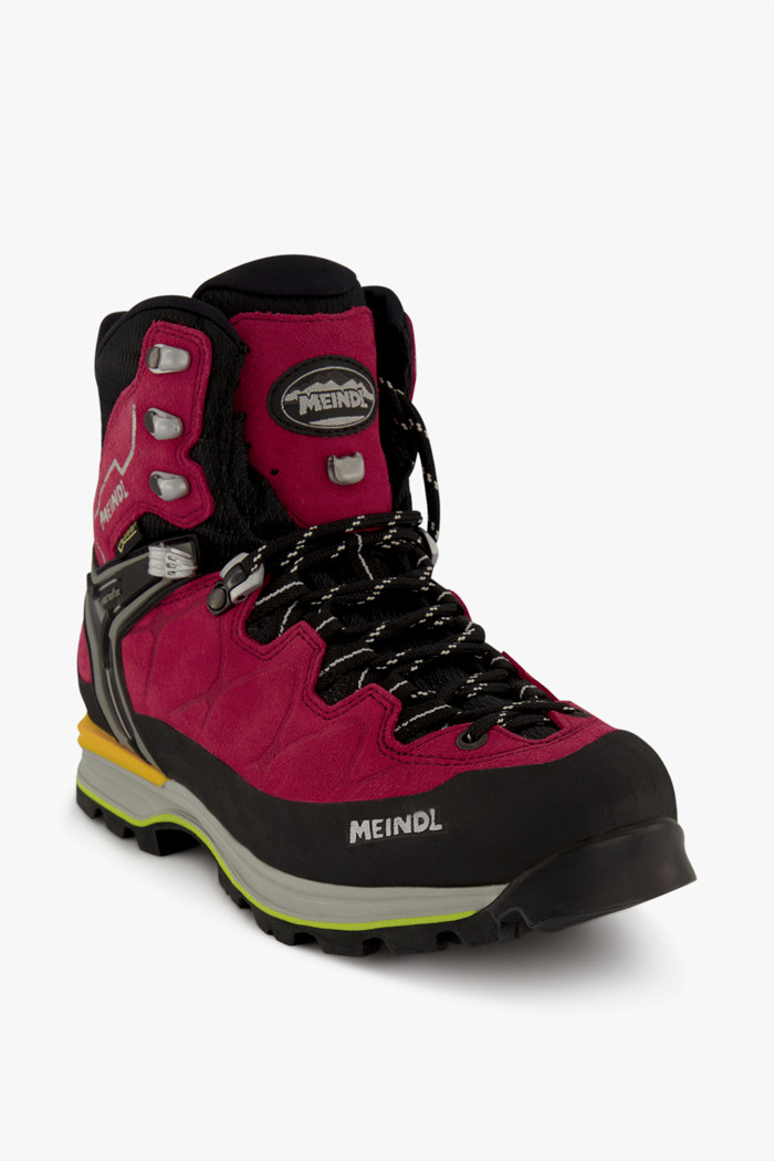 Da Donna Litepeak Scarpe Gore Trekking Tex® Pro 0qYI8