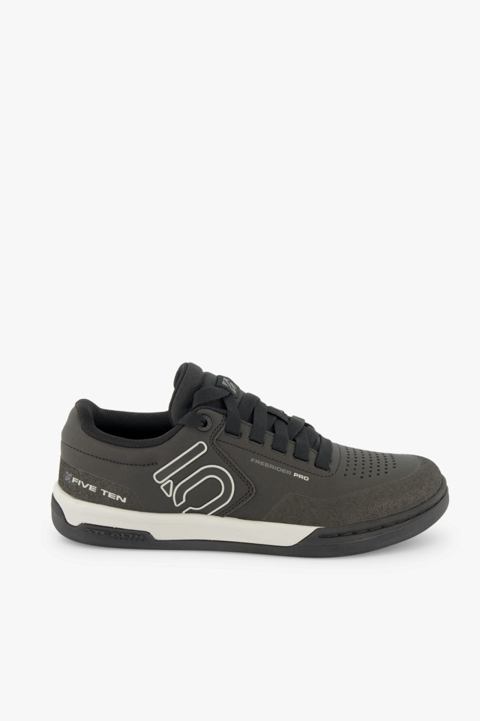 8248b5e7845a43 Freerider Pro scarpe da ciclista uomo | Five Ten | OCHSNER SPORT