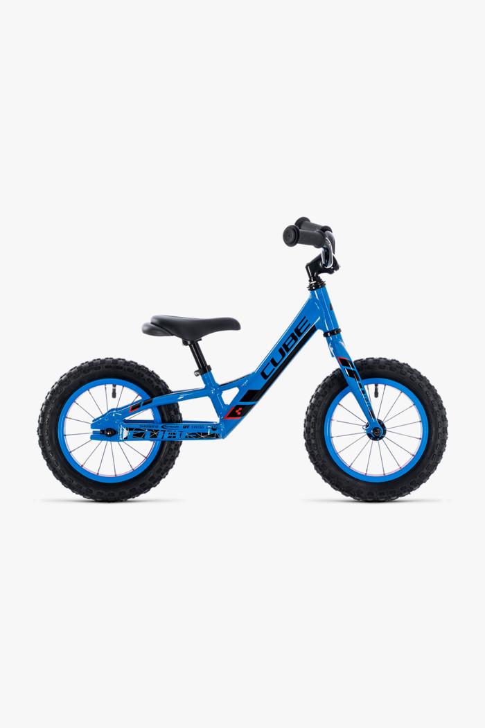 Cubie 120 Walk Bicicletta Senza Pedali Bambini 2019