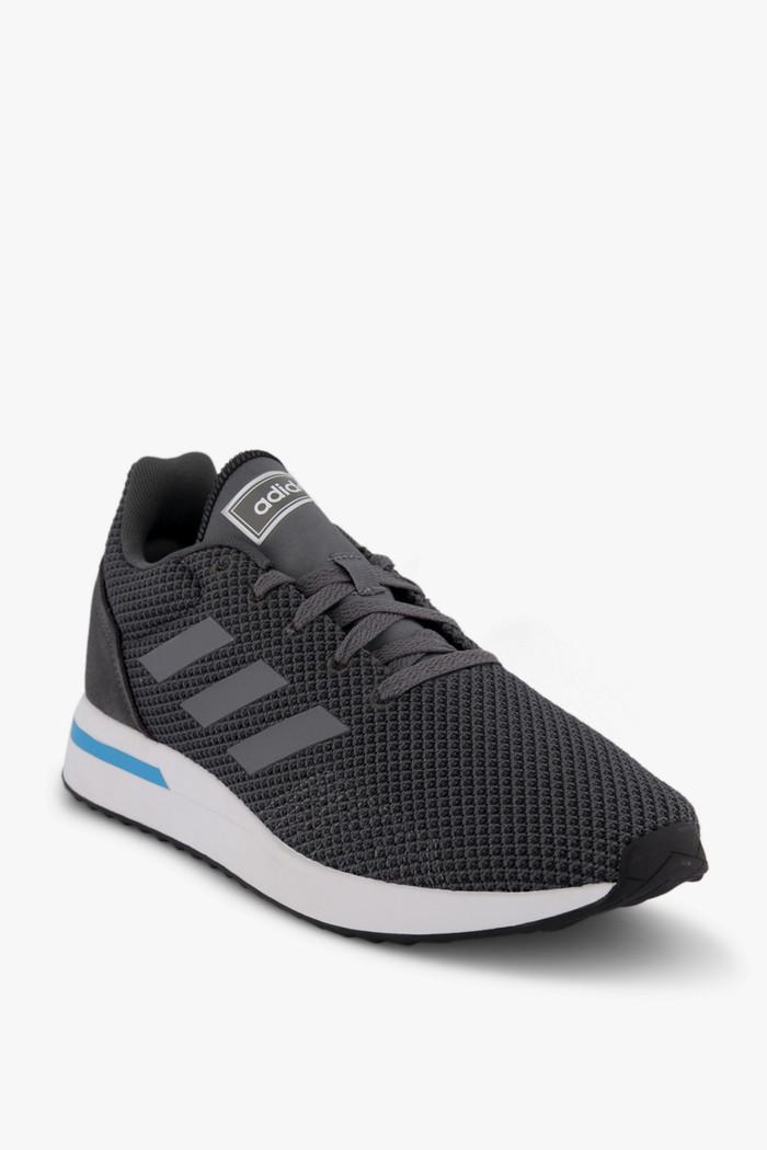 adidas Sport inspired Run 70s Herren Snekaer in grau sichern