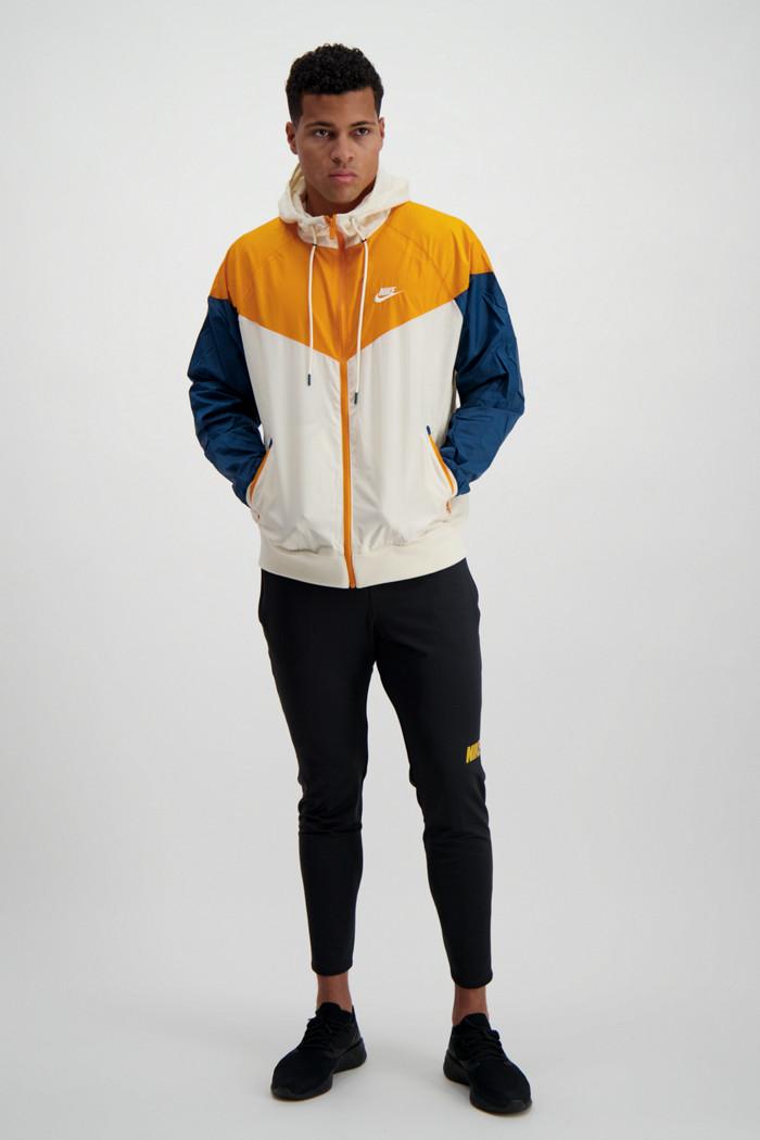sportswear nike homme