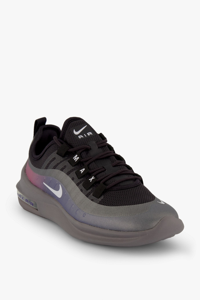 a few days away sports shoes great deals Air Max Axis Premium Damen Sneaker | Nike Sportswear ...