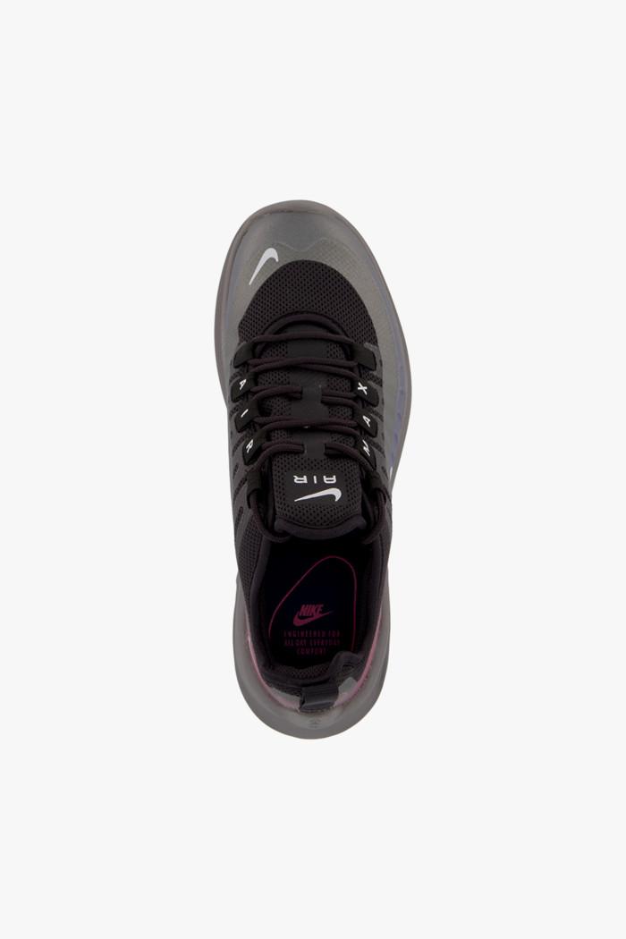 Air Max Axis Premium Damen Sneaker | Nike Sportswear