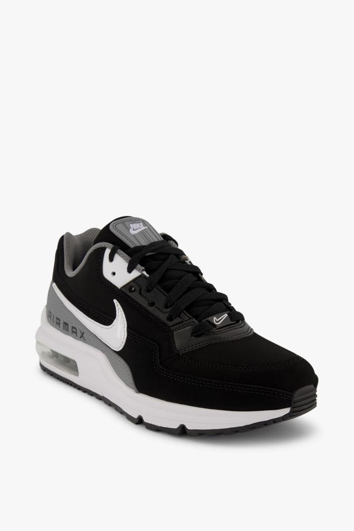 6799c3550c054 Nike Sportswear Air Max LTD 3 Herren Sneaker