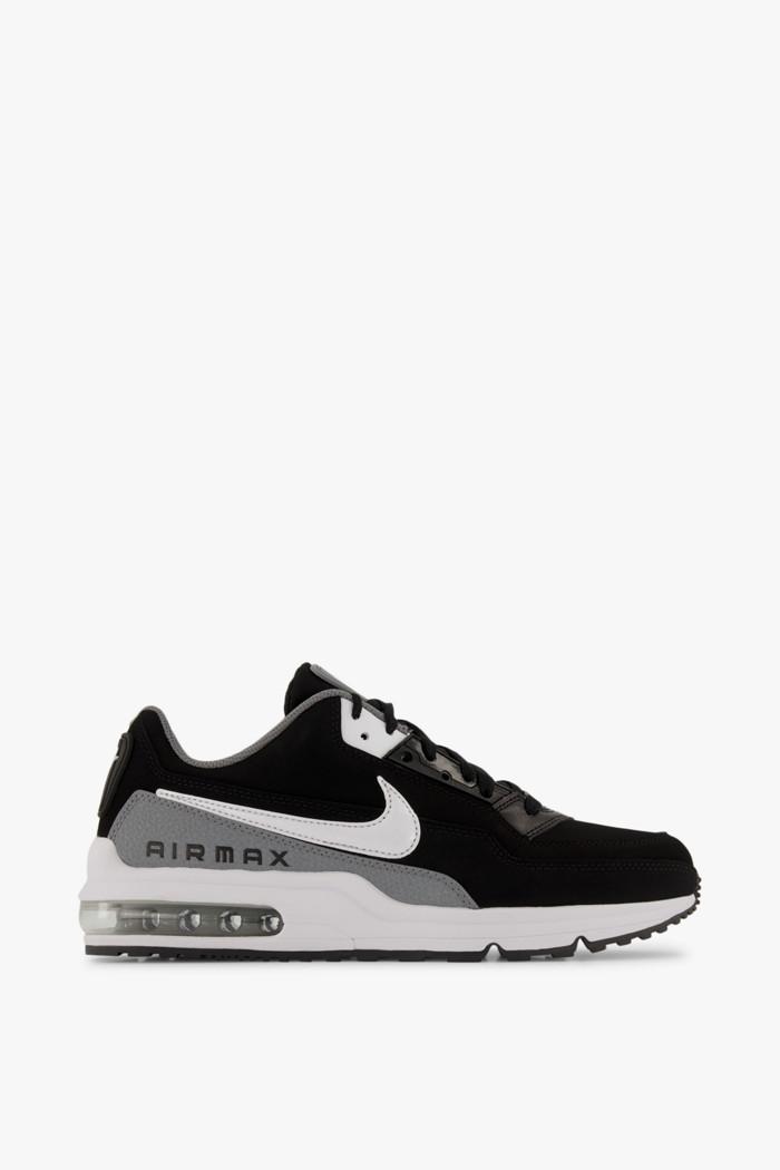 e3b227cf8d Air Max LTD 3 Herren Sneaker | Nike Sportswear | OCHSNER SPORT