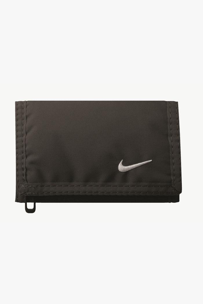 efb766fc892bd Nike Basic Portemonnaie