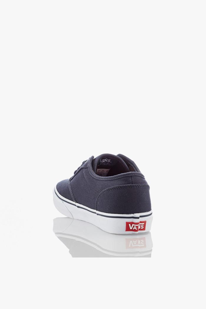 scarpe vans atwood uomo