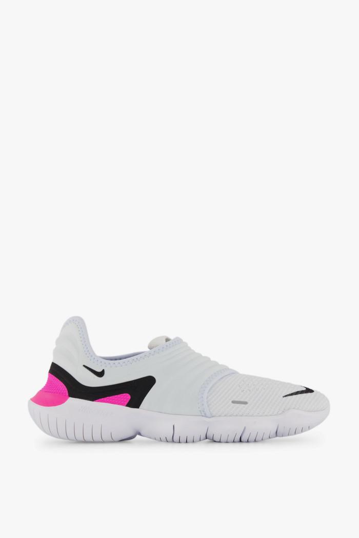 info pour f13ee 03ecc Free RN Flyknit 3.0 chaussures de course femmes | Chaussures ...