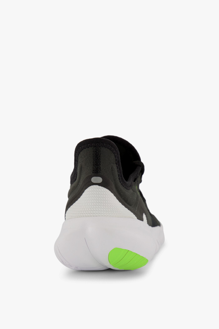 Nike Free 5.0 Herren Laufschuhe