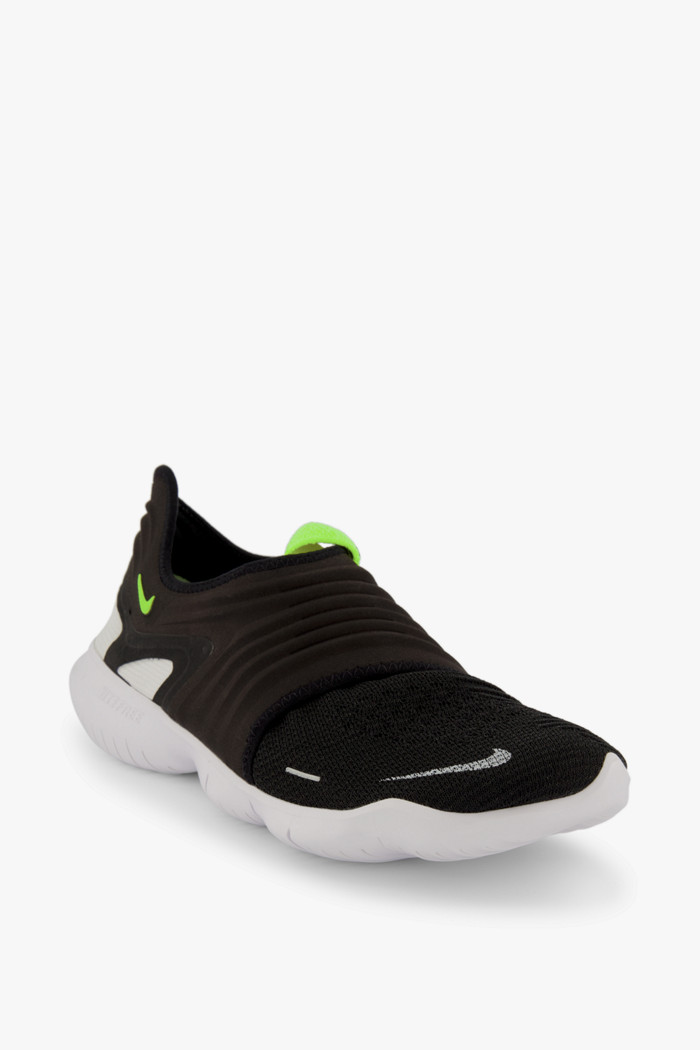 skate shoes hot new products authentic Free RN Flyknit 3.0 Herren Laufschuh | Nike | OCHSNER SPORT
