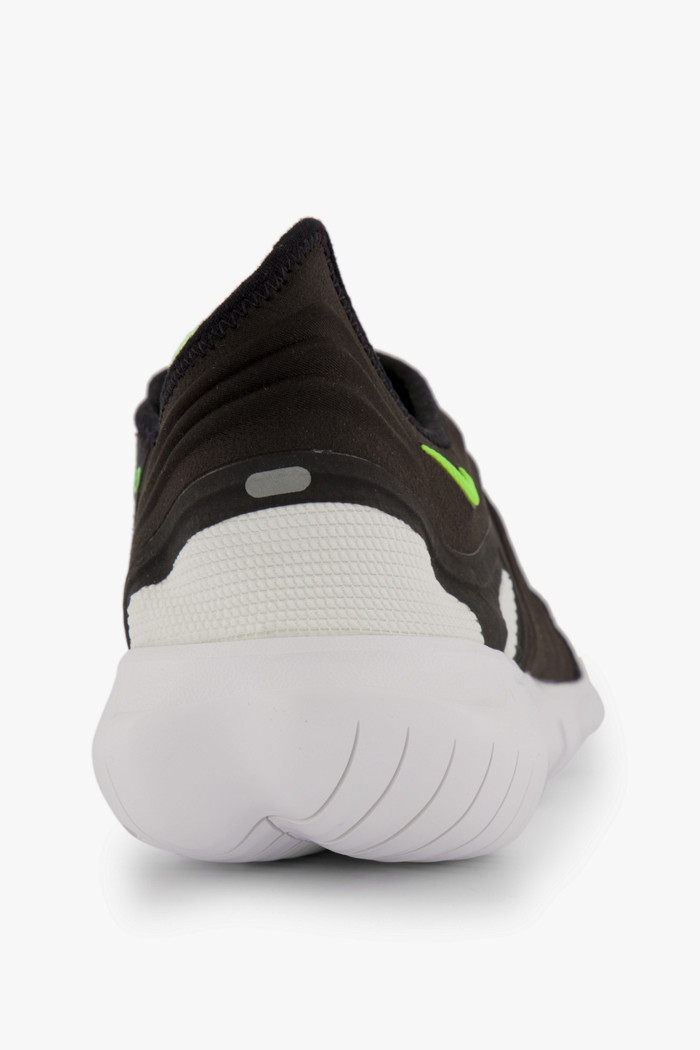 Nike Free RN Flyknit 3.0 Herren Laufschuh in 8 günstig bei
