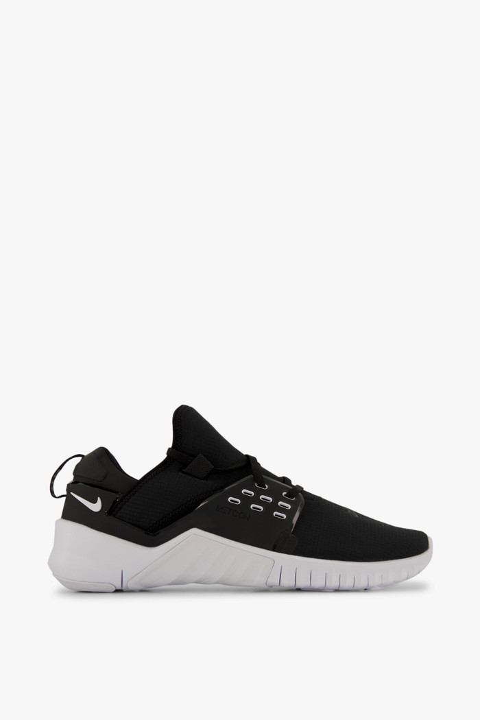 low priced 46a86 23637 Nike Free Metcon 2 Herren Fitnessschuh
