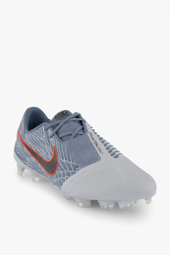 Phantom Venom Elite FG chaussures de football hommes | Nike