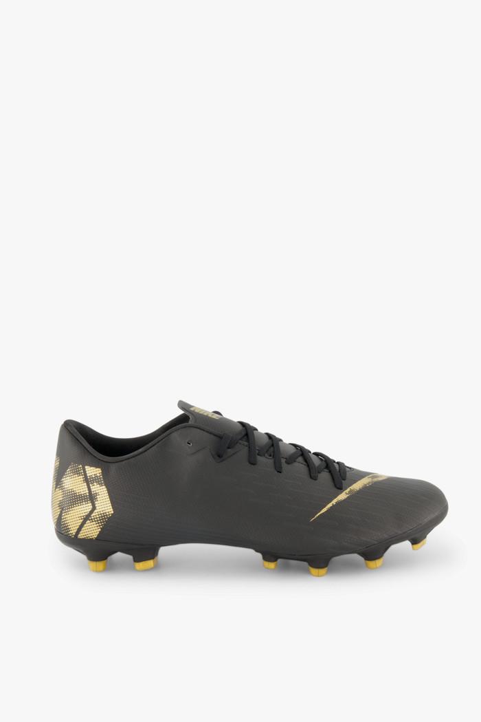 Mg Scarpe Academy Nike Superfly Calcio Vi Mercurial Camme ZXOkiuPT