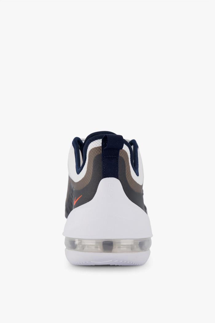 Max Ochsner Air Axis Sneaker Sportswear HommesNike Sport OZuPikTX