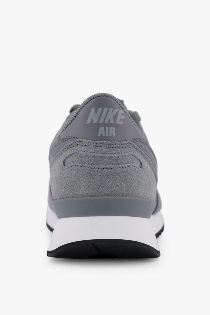 Nike Sportswear Air Vortex Herren Sneaker in grau sichern