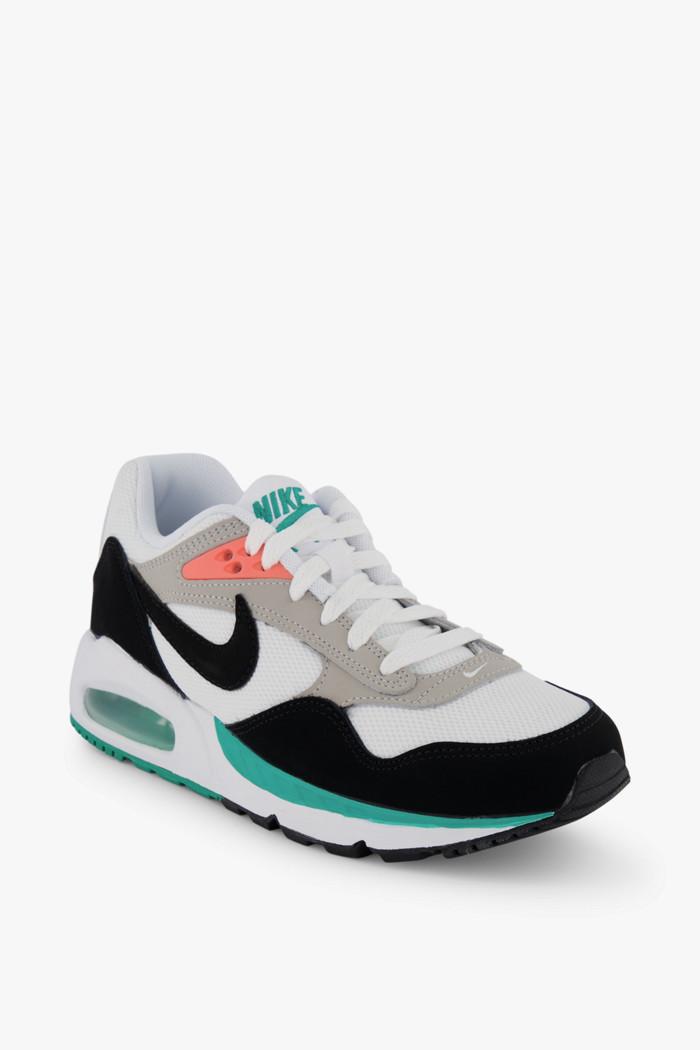 Nike Sportswear Air Max Correlate Damen Sneaker in 38.5