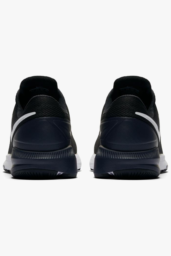 new product 738b7 645a6 Nike Air Zoom Structure 22 scarpe da corsa uomo. (1). 01_1716429_P.  1712034_P1. 1712034_P2. 1712034_P3