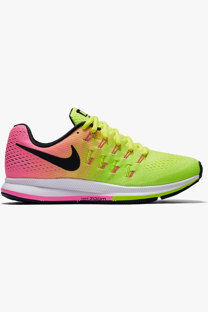online retailer 086e0 6f3a3 Nike Nike Air Zoom Pegasus 33 OC Femmes