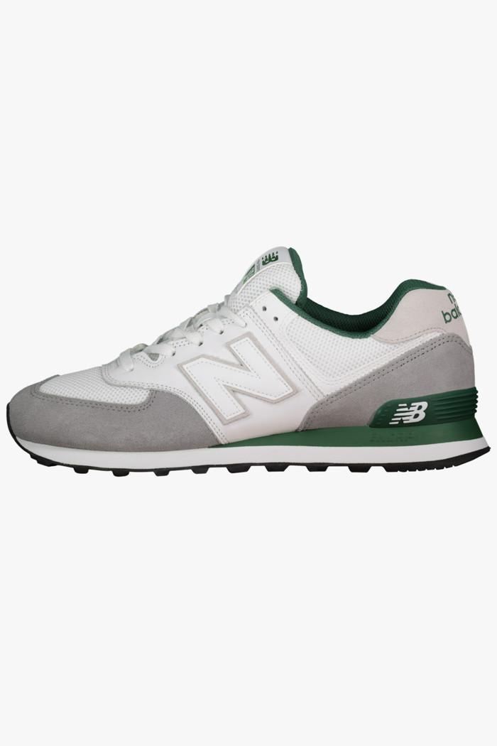 ML574 Herren Sneaker