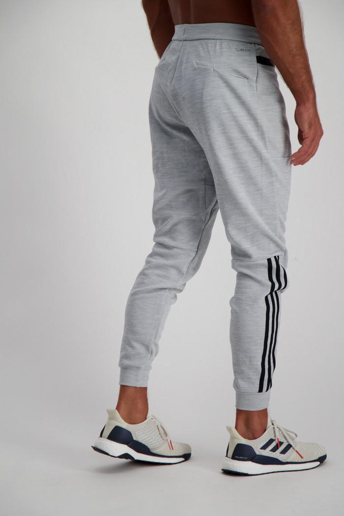 rivenditore di vendita d0d4e 9d6bd ID Sweat pantaloni della tuta uomo | adidas Performance ...