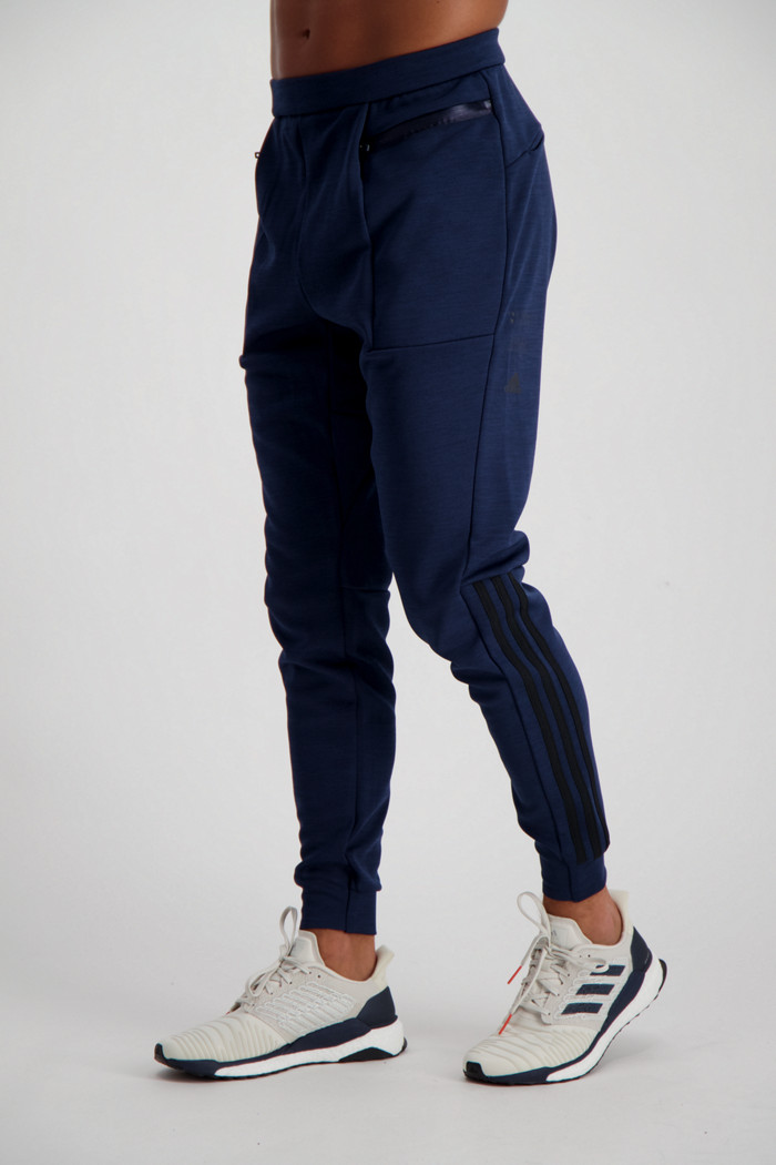 pantalon adidas performance homme