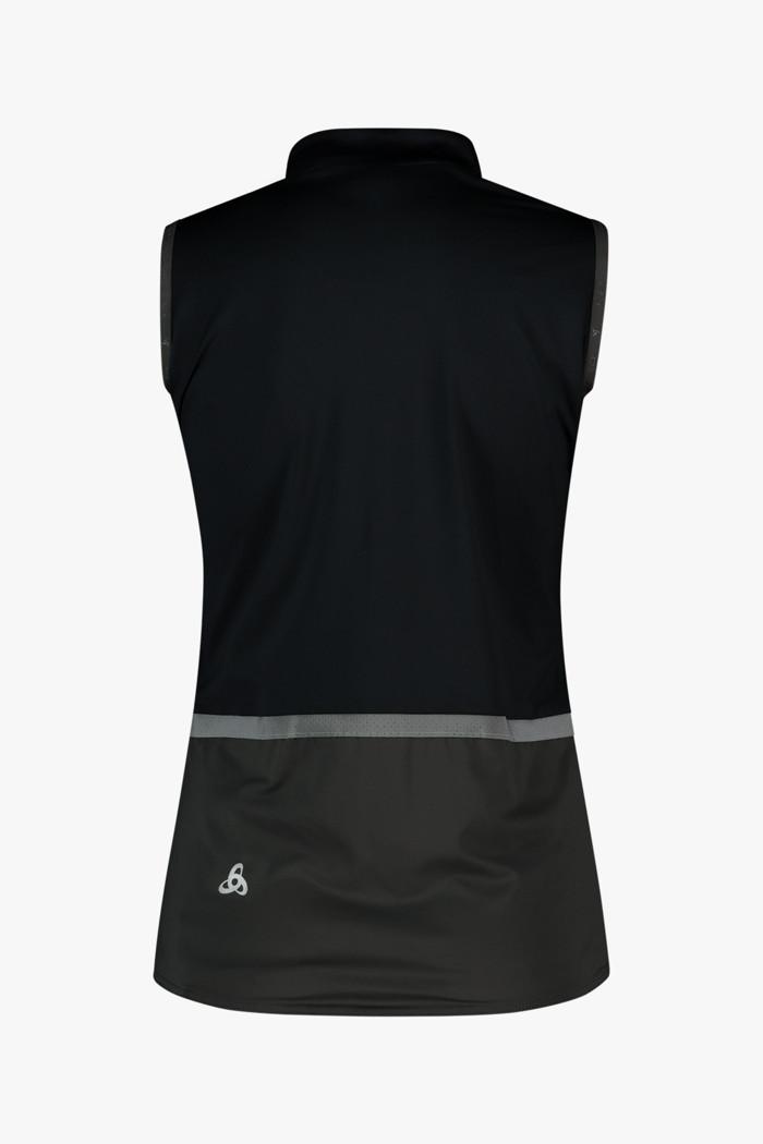 adidas Herren Mistral Windjacke: : Bekleidung
