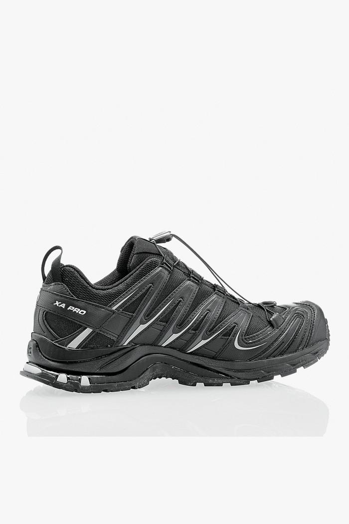 Xa Chaussures Hommes Gtx Pro Multifonctions 3d FclKJ1T