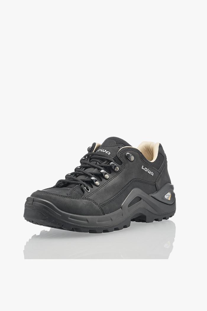 wholesale dealer 9b869 7daf0 Renegade II Uomo scarpe multifunzione
