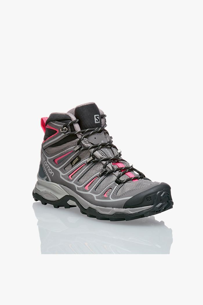 Randonnée Femmes X Ultra 2 Chaussures Tex® De Gore Mid SqUzMGVjLp