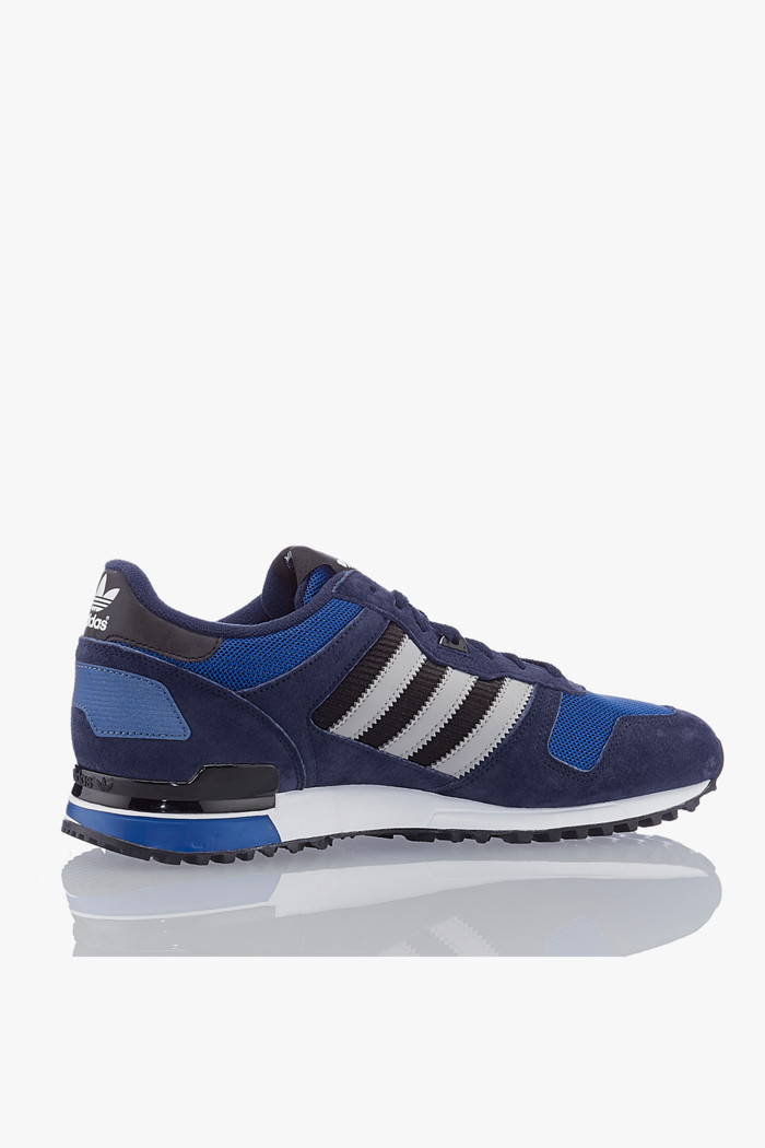cheap for discount ef1f9 bc932 adidas ZX 700 in blau von adidas Originals im Online-Shop kaufen