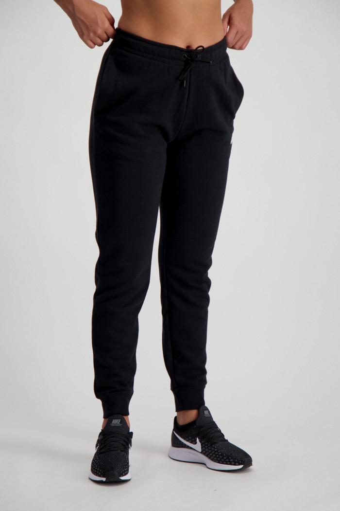 pantalon femme nike sport