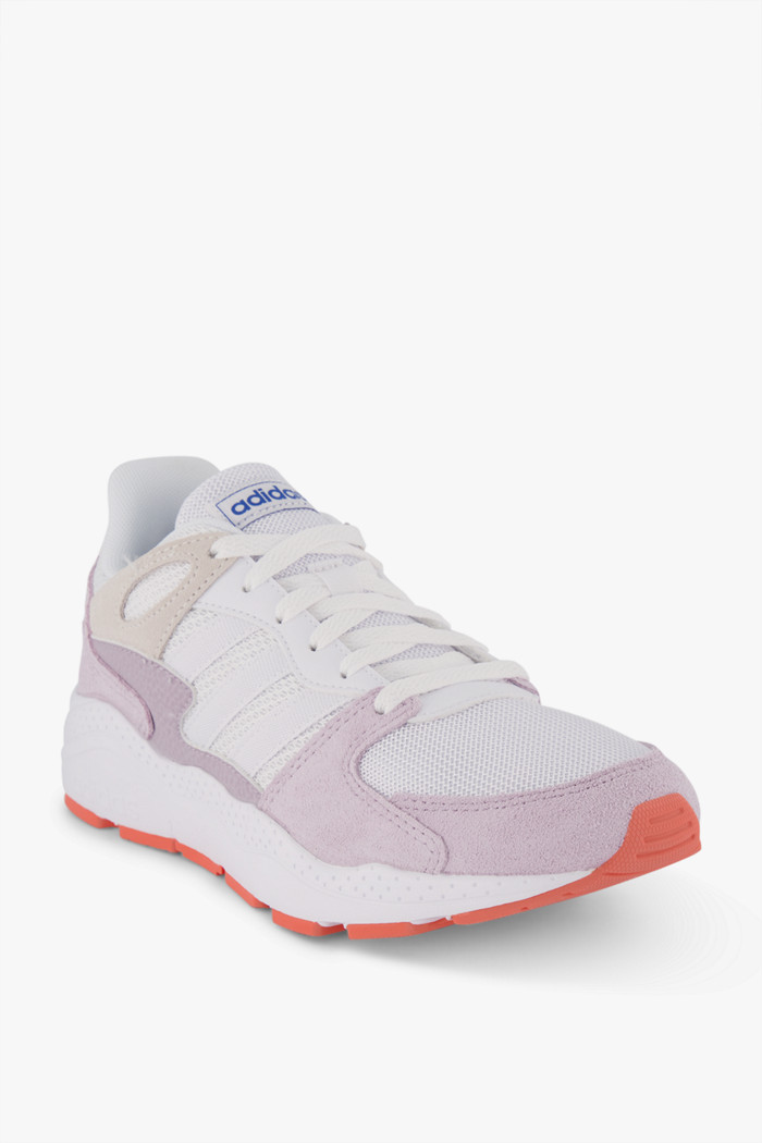 Crazy Chaos Damen Sneaker   adidas Sport inspired   OCHSNER