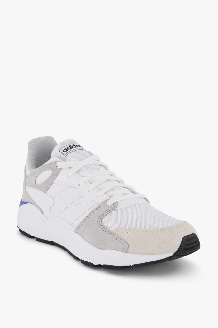 adidas sportswear homme