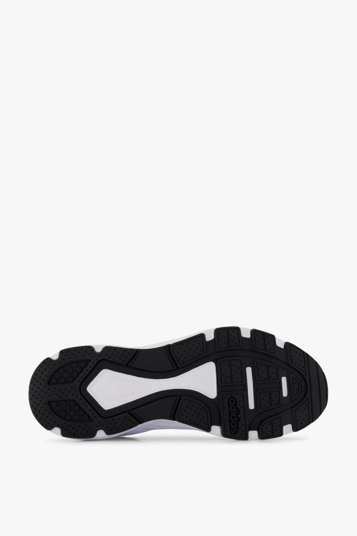 adidas Sport inspired Crazy Chaos Herren Sneaker in weiß