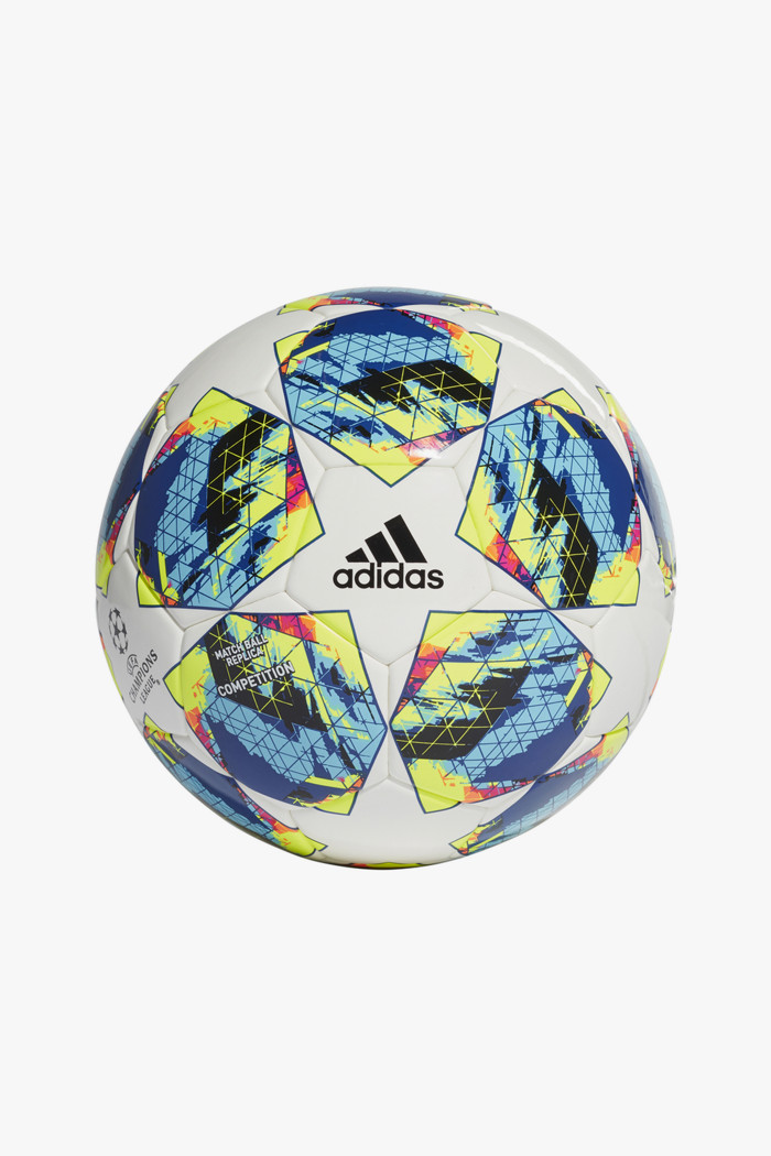 Adidas Performance Finale Competition Cl Fussball In 5
