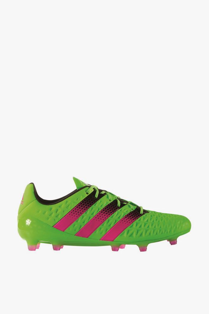 Schuhe Fußballschuh Adidas ACE 16.1 FGAG Herren | Sportmarken24