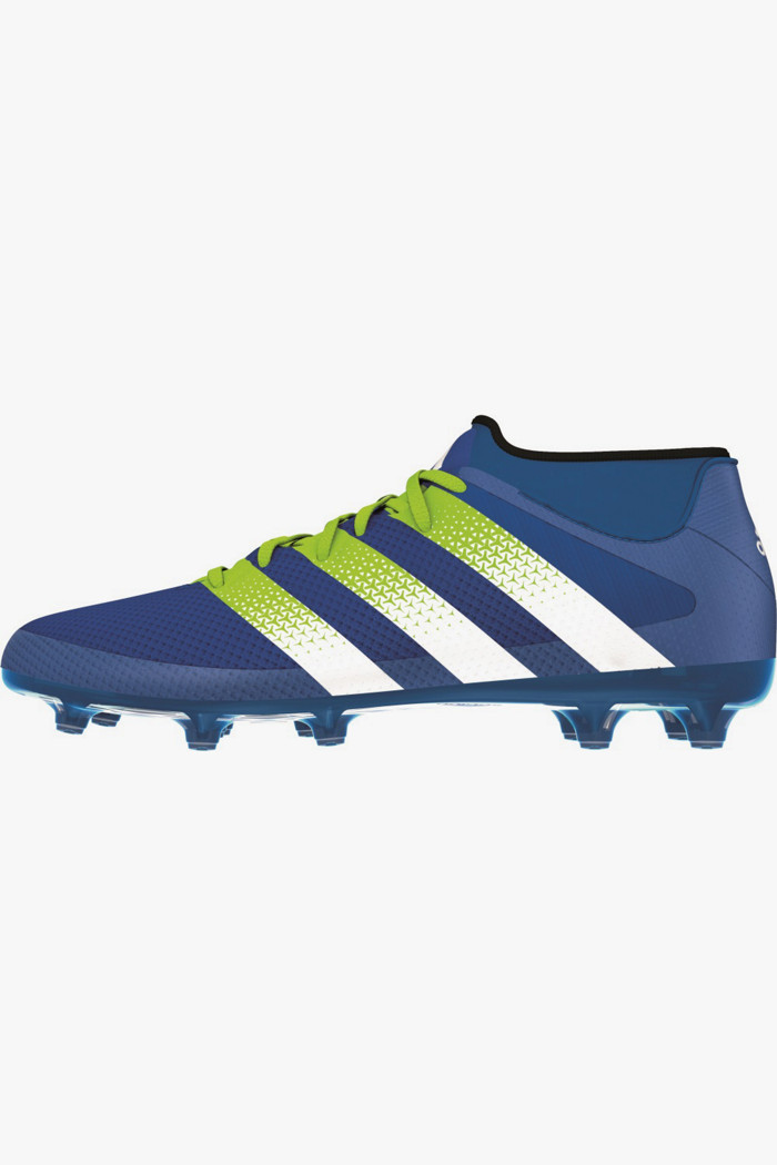 Fußball schuhe Adidas Ace 16.2 PrimeMesh FGAG